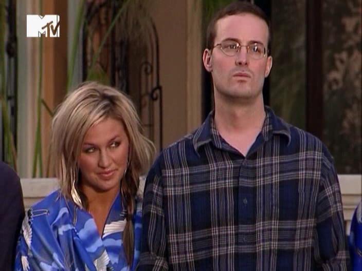 Лорен и Билл